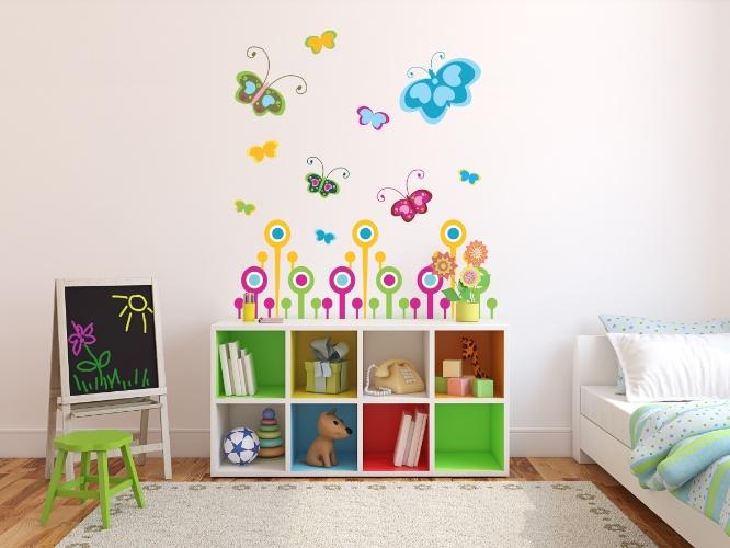 ideias decorar quarto 8