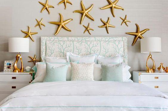 ideias decorar suas paredes 2