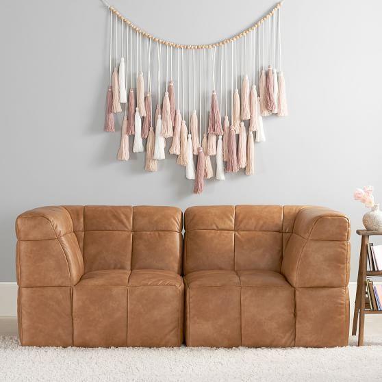 ideias decorar suas paredes 3