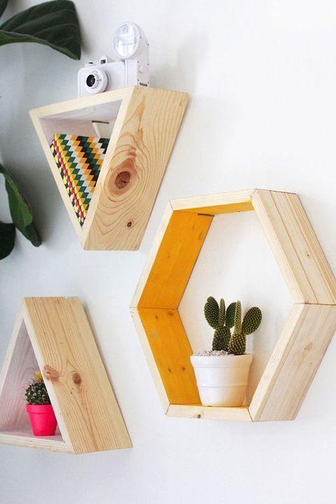 ideias decorar suas paredes 8