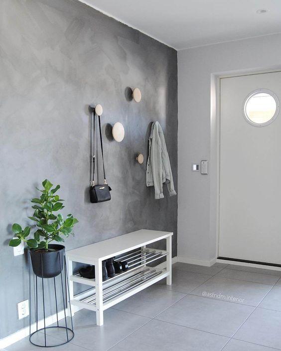 ideias decorar suas paredes 9