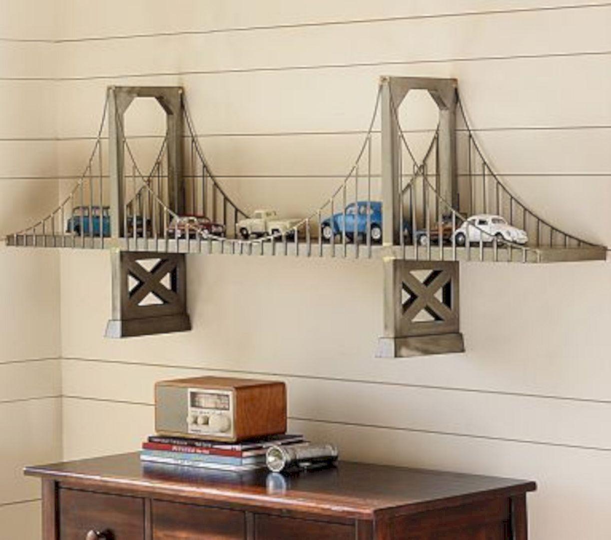 ideias decorar suas paredes