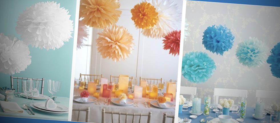 ideias-decorativas-com-papel-de-seda