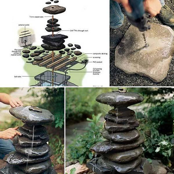 ideias jardim 1