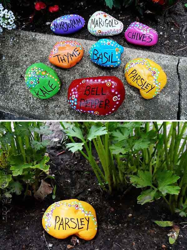ideias jardim 11