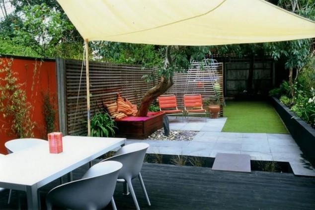 ideias jardins pequenos 1