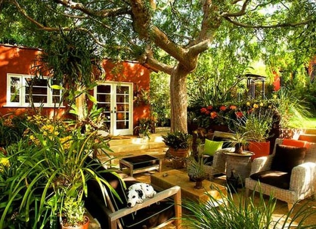 ideias jardins pequenos 12