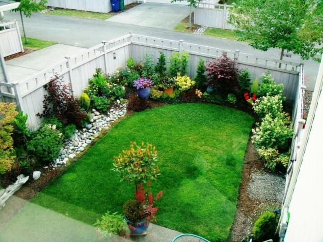 ideias jardins pequenos 14