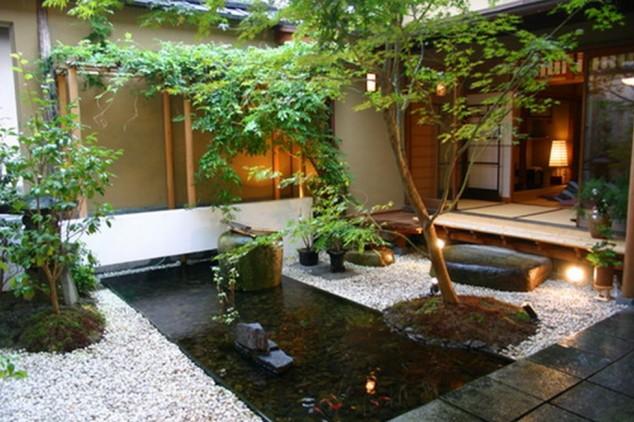 ideias jardins pequenos 15