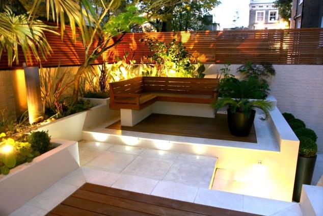 ideias jardins pequenos 4