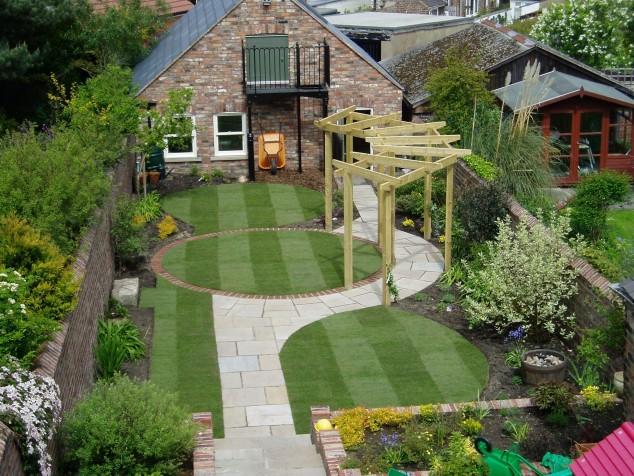 ideias jardins pequenos 5