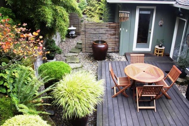 ideias jardins pequenos 6