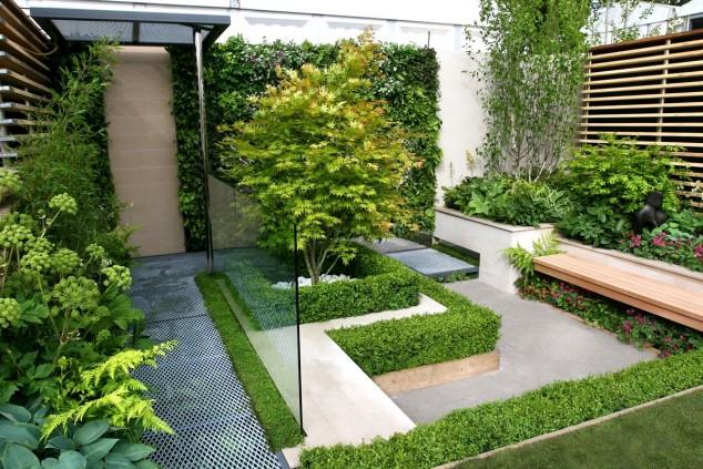 ideias jardins pequenos 7