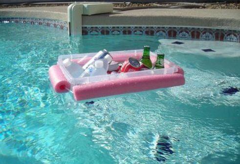 ideias macarrao piscina 1