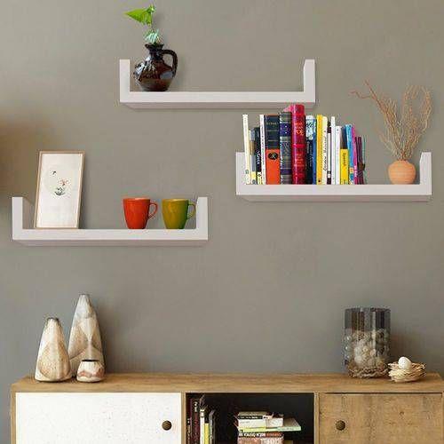 ideias organizar livros 11