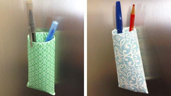 ideias papel higienico 11