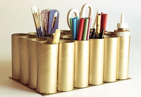 ideias papel higienico 7