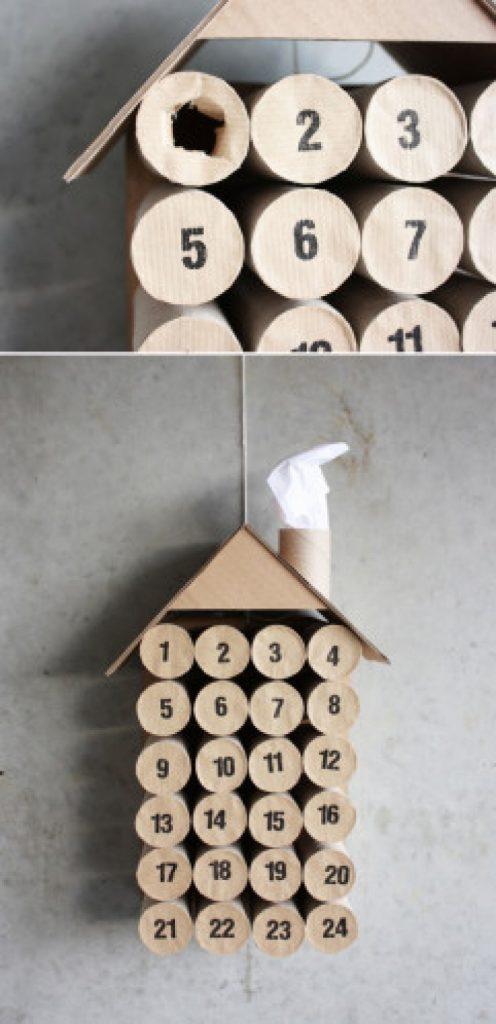 ideias papel higienico 8