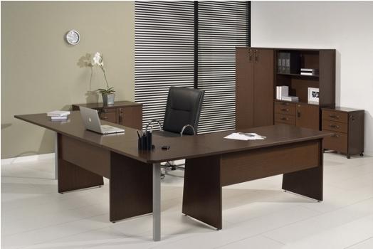 ideias-para-decorar-escritório