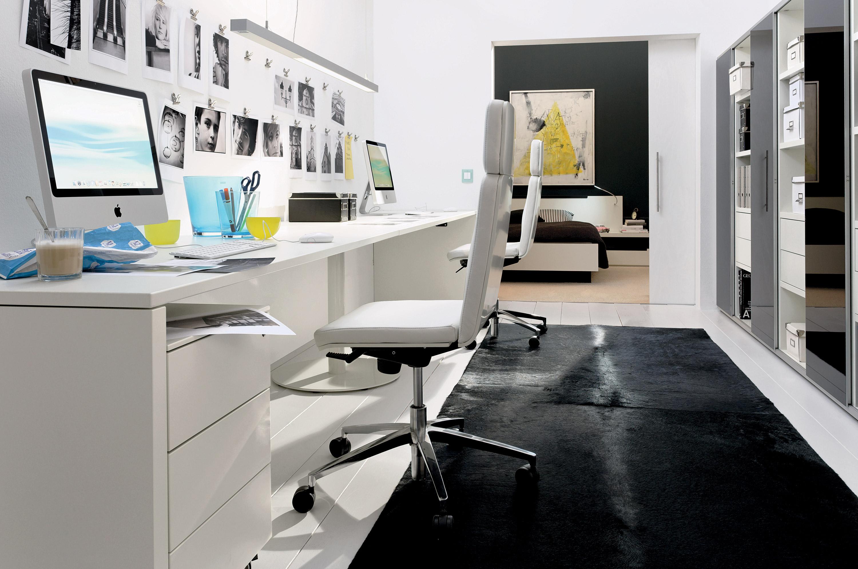 ideias-para-escritorio-em-casa