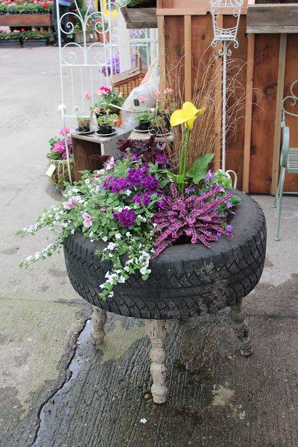 ideias para jardim 12