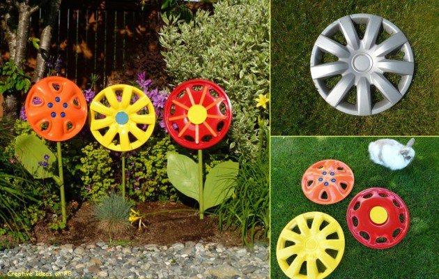 ideias para jardim 14