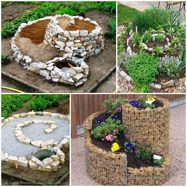 ideias para jardim 16