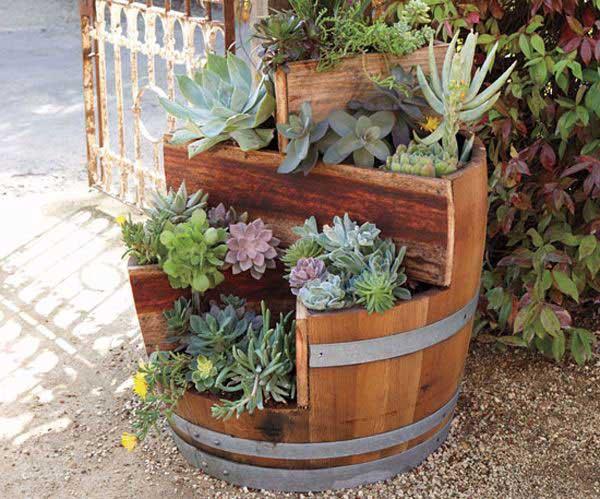 ideias para jardim 17