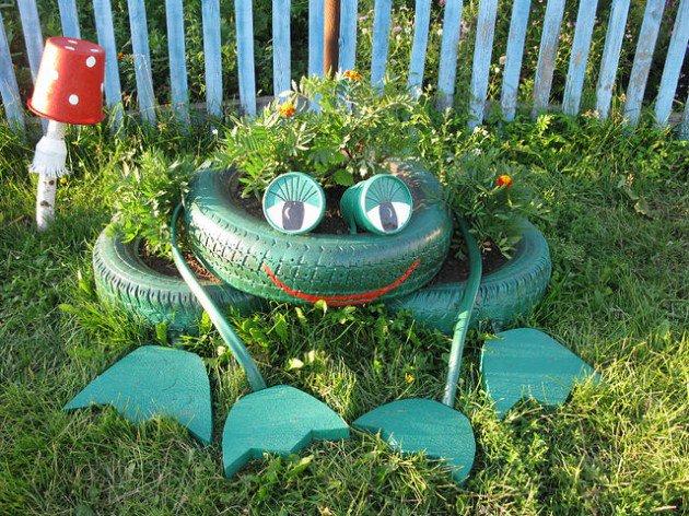 ideias para jardim 18