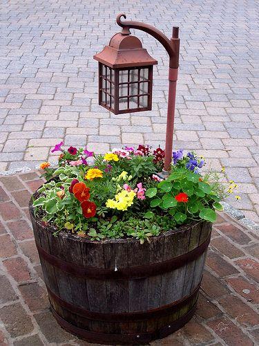 ideias para jardim 19