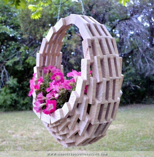 ideias para jardim 4 1