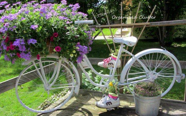 ideias para jardim 5 1