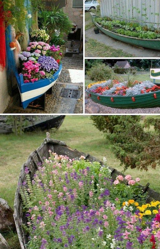 ideias para jardim 8 1