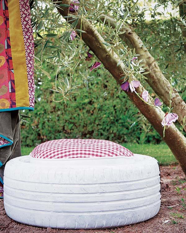 ideias para jardim 8