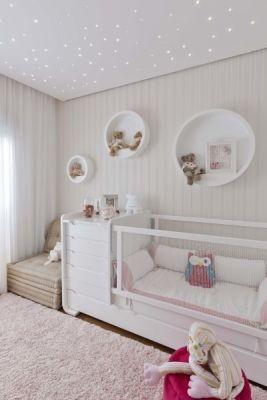 ideias quarto bebe decorado 1