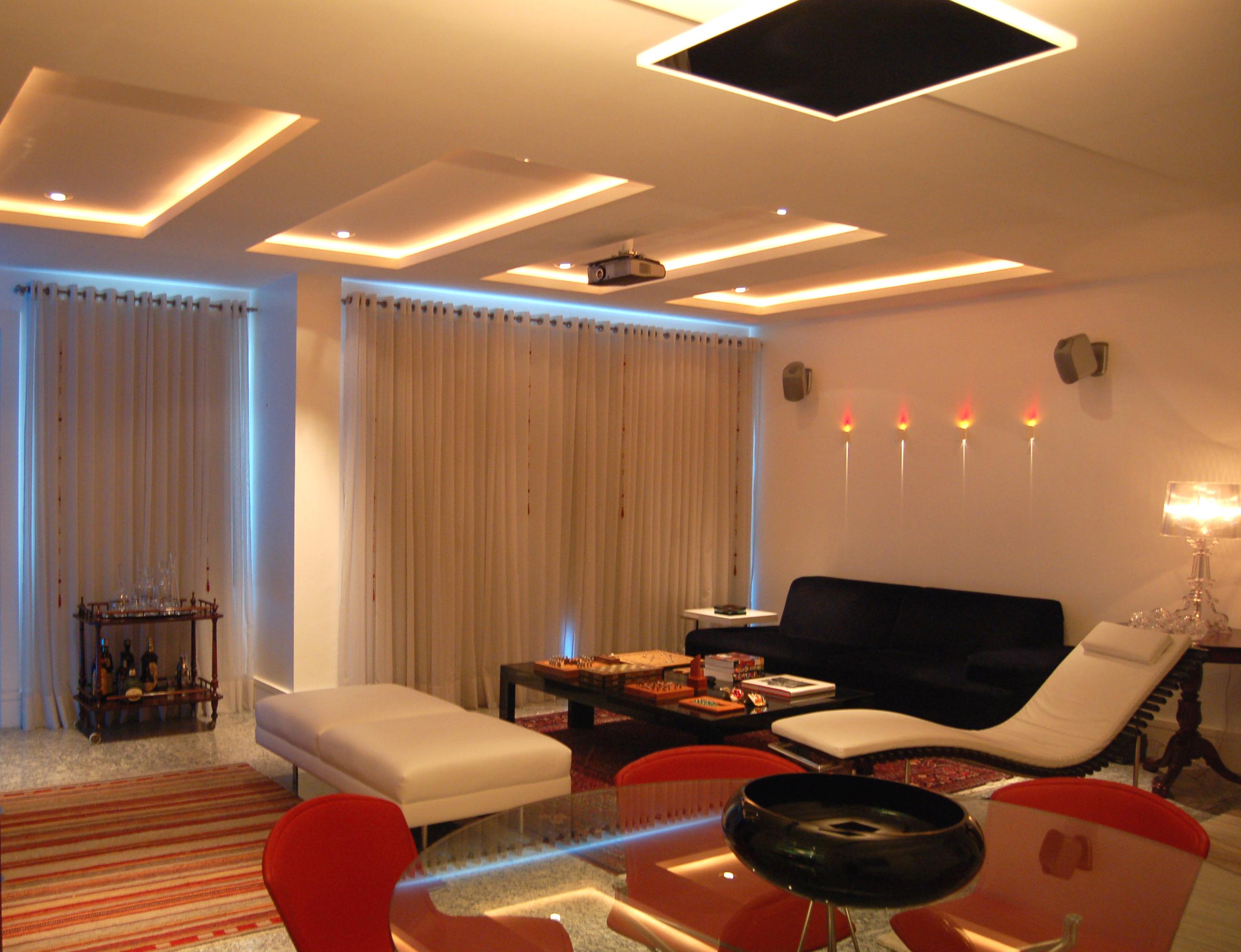 iluminacao interiores 2