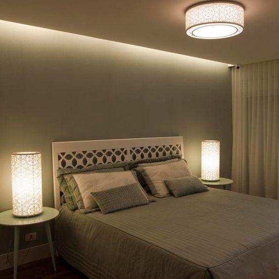 iluminacao quarto 8