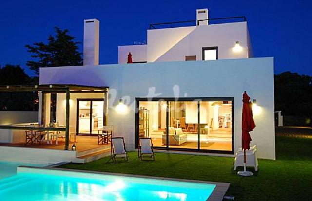 imagem-casa-moderna-com-piscina