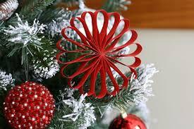 imagem decoracao natalina