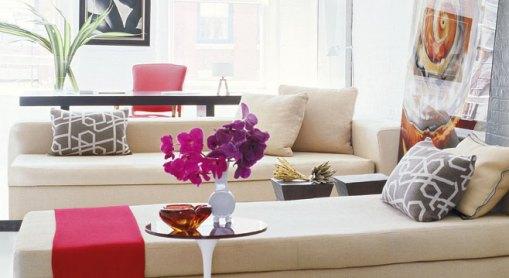 interior decorating ideas lofts main