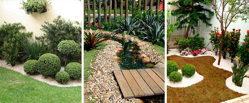 jardim-em-casa-modelos.jpg