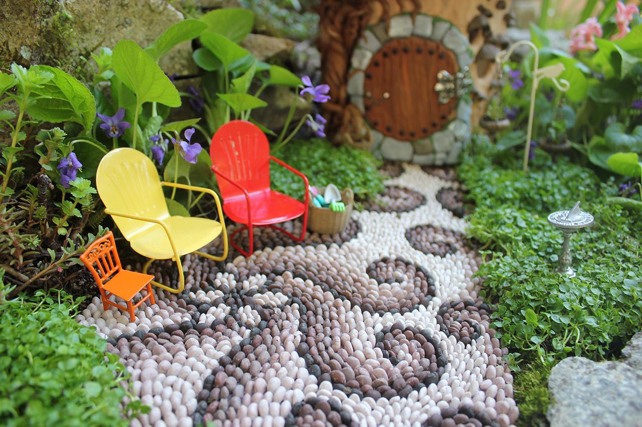 jardim fadas 10