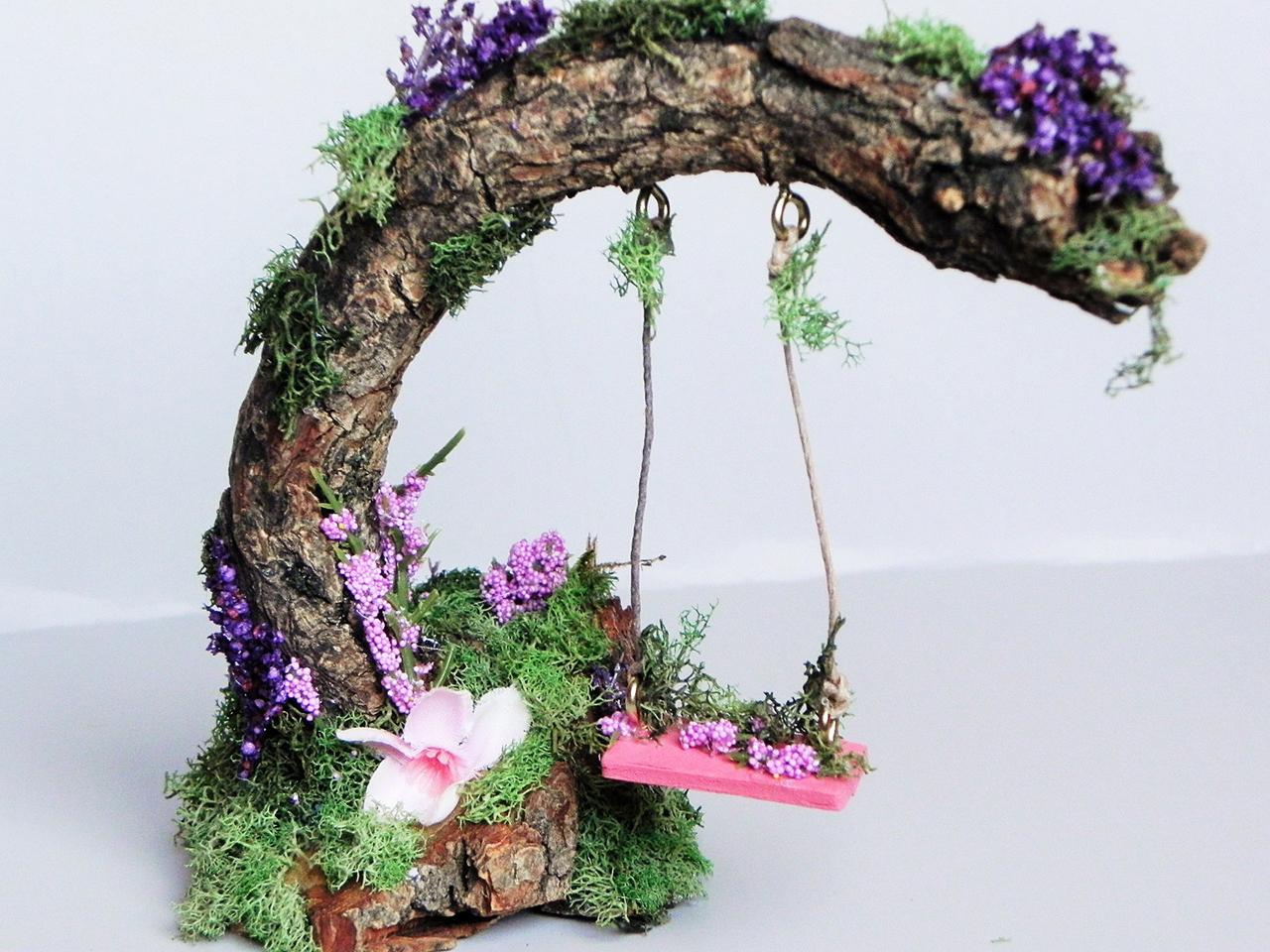 jardim fadas 2