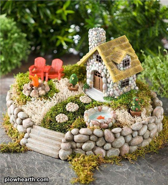 jardim fadas 6