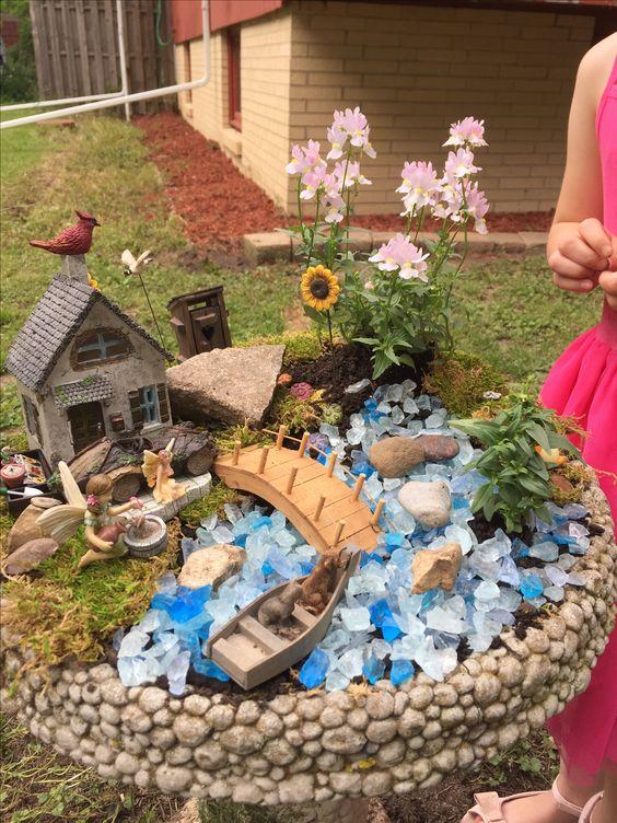 jardim fadas 9