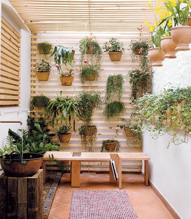 jardim inverno 1