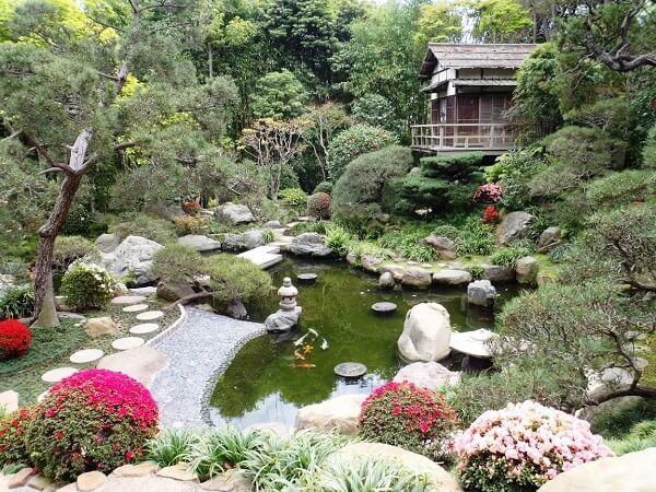 jardim japones 10