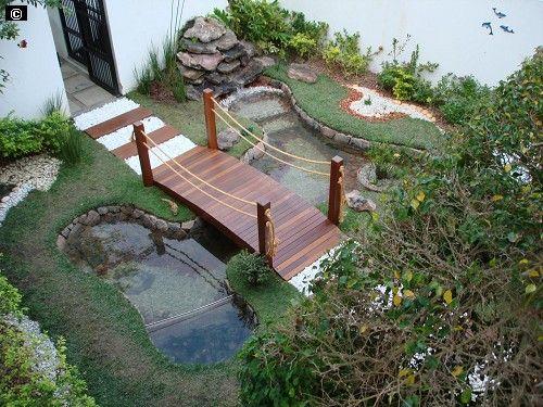 jardim japones 11