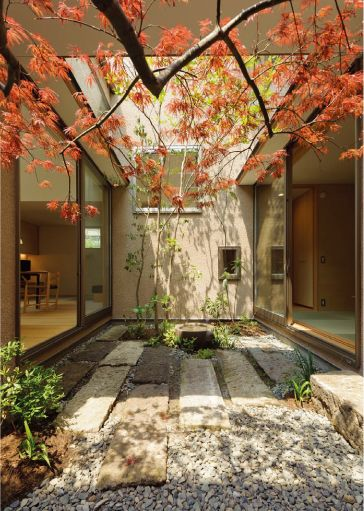 jardim japones 5