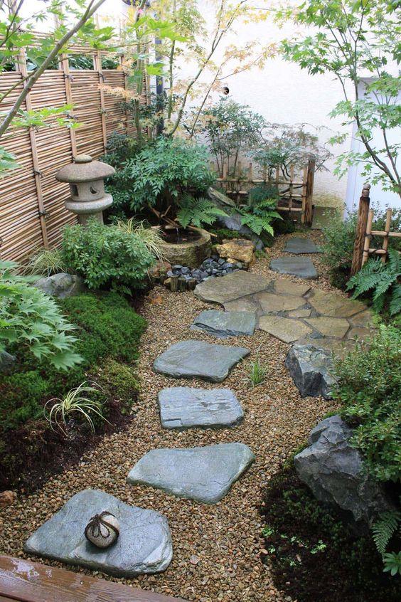 jardim japones 7